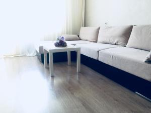 obrázek - Apartment on Rylenkova