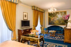 Grand Hotel des Iles Borromees & Spa (40 of 53)