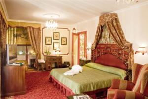 Grand Hotel des Iles Borromees & Spa (19 of 53)