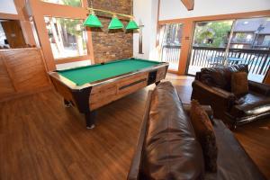 Club Tahoe Resort, Resorts  Incline Village - big - 21