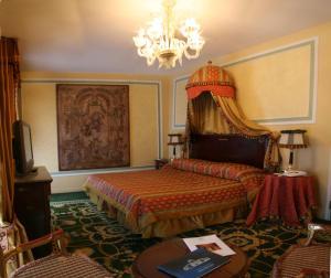 Grand Hotel des Iles Borromees & Spa (35 of 53)