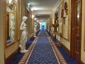 Grand Hotel des Iles Borromees & Spa (32 of 53)