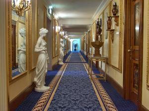 Grand Hotel des Iles Borromees & Spa (23 of 53)