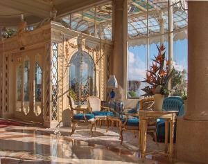 Grand Hotel des Iles Borromees & Spa (2 of 53)