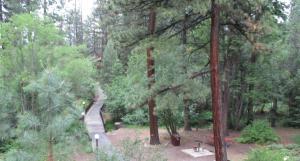 Club Tahoe Resort, Resorts  Incline Village - big - 9