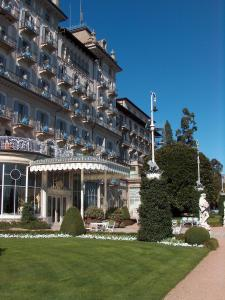 Grand Hotel des Iles Borromees & Spa (5 of 53)