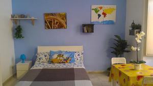 797 Apartment - AbcAlberghi.com