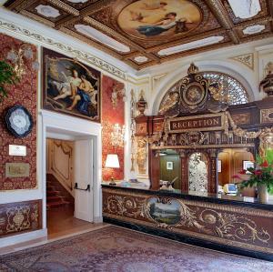 Grand Hotel des Iles Borromees & Spa (27 of 53)
