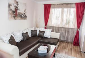obrázek - Apartament Mălina