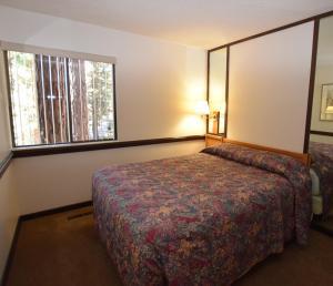 Club Tahoe Resort, Resorts  Incline Village - big - 6