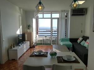 obrázek - Apartamento El Parque con Vistas al Mar