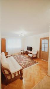 obrázek - Hygge - Apartament