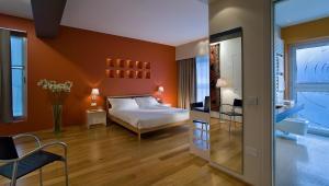 obrázek - Best Western Plus Hotel Bologna
