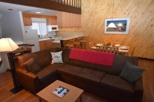 Club Tahoe Resort, Resorts  Incline Village - big - 8