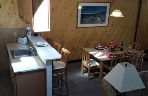 Club Tahoe Resort, Resorts  Incline Village - big - 7