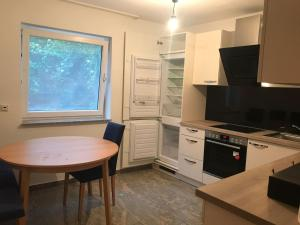 Bel-Air Appartment - Godesberg