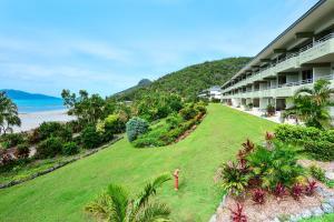 obrázek - Beach Lodges