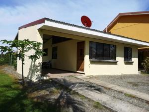 RC #1C, Puerto Limón