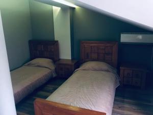 Vival Hotel