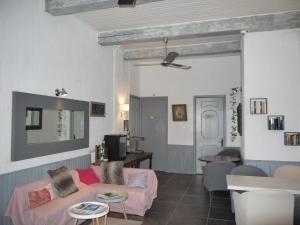Hôtel Portalet - Hyères