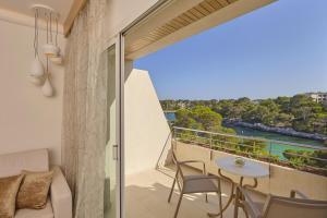 Blau Privilege PortoPetro Beach Resort & Spa (4 of 85)
