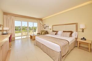 Blau Privilege PortoPetro Beach Resort & Spa (25 of 85)