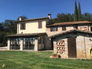 Country Suite Home - AbcAlberghi.com
