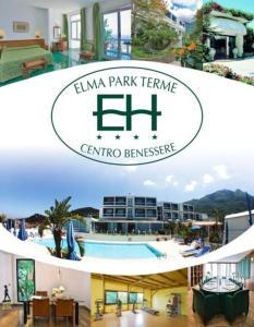 Elma Park Terme - Centro Benessere - AbcAlberghi.com