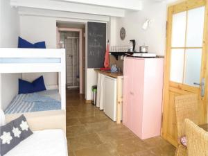 0-Bedroom Apartment in Gera - Bad Köstritz