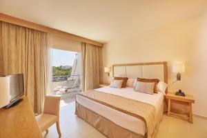 Blau Privilege PortoPetro Beach Resort & Spa (22 of 85)