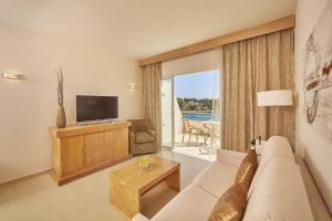 Blau Privilege PortoPetro Beach Resort & Spa (20 of 85)