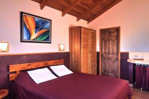 Double or Twin Room Hotel Mango Valley