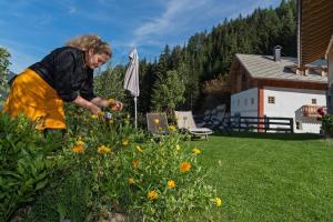 Silentium Dolomites Chalet since 1600 - مونغيلفو