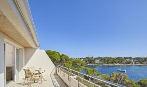 Blau Privilege PortoPetro Beach Resort & Spa (18 of 85)