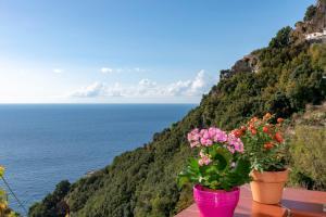 Paglietto House - AbcAlberghi.com