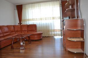 obrázek - Apartament Liada