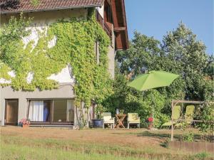 0-Bedroom Apartment in Lugde/OT Niese - Stahle