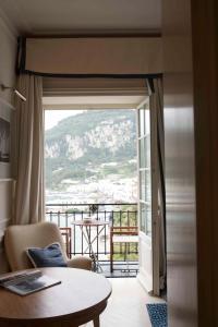 J.K. Place Capri (34 of 80)