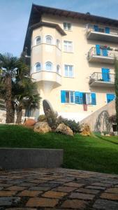 Arnoldo Appartamenti - AbcAlberghi.com