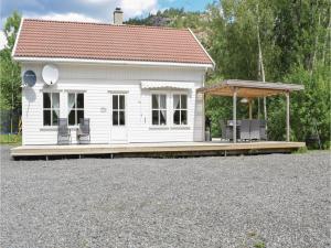 obrázek - Holiday home Lyngdal Dragedalen