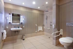 Hilton Dalaman Sarigerme Resort & Spa (2 of 147)
