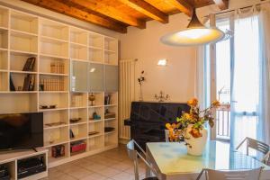 La Casa Del Pianoforte - AbcAlberghi.com