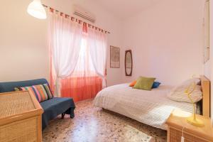 Gemelli Cozy Apartment