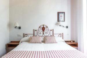 Hotel Biniatram Agroturismo (16 of 61)