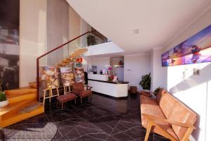 Varia Hotel