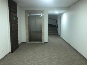 Elite Palace Hotel, Hotels  Prudentópolis - big - 28