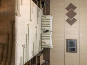 Elite Palace Hotel, Hotels  Prudentópolis - big - 44