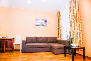 W Apartaments Krepostnaya 12/2 - Novinka