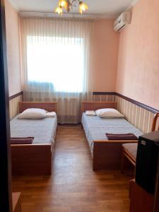 Motel Baltika - Rvenitsy
