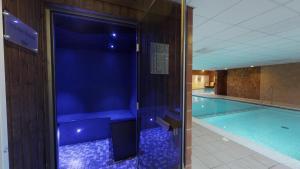 Macdonald Elmers Court Hotel & Resort (37 of 52)